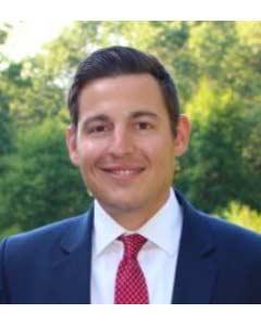 Evan Seretan