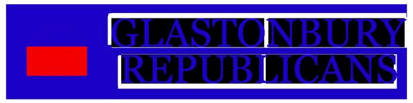 Glastonbury Republicans logo