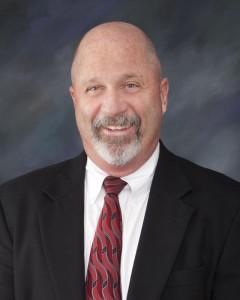 Jim Zeller