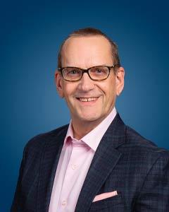 Kurt Cavanaugh