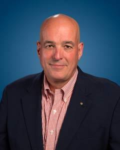 Rob Lynn