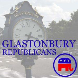 Glastonbury Connecticut Republicans