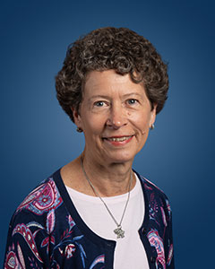 Sue Dzialo